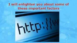 Tips For Choosing The Web Hosting Usa