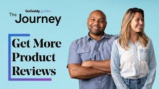 8 Ways to Get More Product Reviews