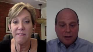 7 Lead Generation Marketing Tips for Small Business with Gene Marks and Dayna Steele - GoDaddy