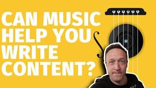 Can Music Help You Write Content? What's the best time of day to write? + More WP Eagle Viewer Tips