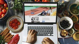 Get a Domain Name + Build Your Website for Free   GoDaddy