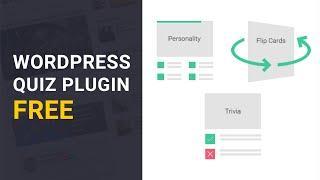 Best Quiz Plugin for WordPress: WP Quiz