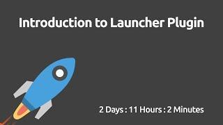 Launcher WordPress Plugin by MyThemeShop