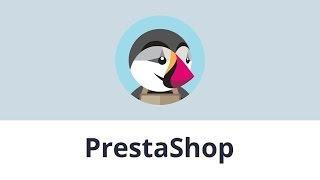 PrestaShop 1.6.x. How To Enable Catalog Mode
