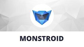 Monstroid. How To Manage White Label Plugin