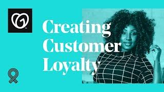 Surprising Ways Small Businesses Can Find Customer Success