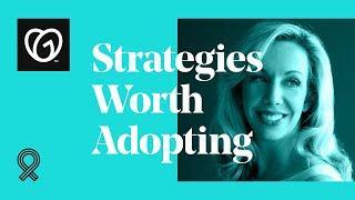 Small Business Strategies Worth Adopting in 2021 | GoDaddy