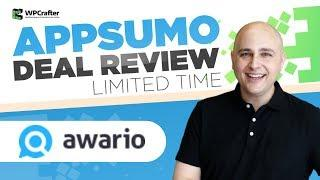Awario Review - Social Selling, Brand Monitoring, But does it deliver results?