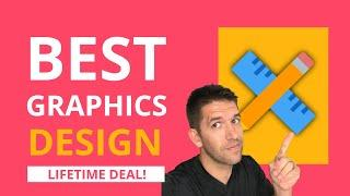 Glorify App Review: The best graphics tool for bloggers, E-Commerce owners, and Course Creators?