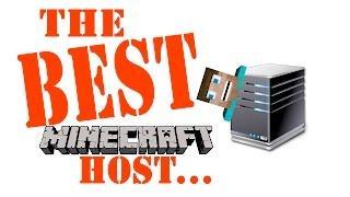 Minecraft Server Hosts: Who Has The Best Minecraft Hosting?