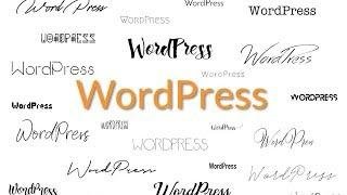 How To Change WordPress Fonts? Site Typography Customization