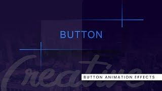 Creative Button Animation Effects   CSS Snake Border Animation