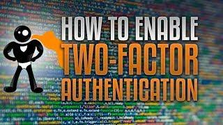 How To Enable Two-Factor Authentication On cPanel, Web Host Manager, NameHero