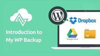 My WP Backup - WordPress Plugin by MyThemeShop